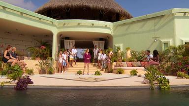 Paradise Hotel - Geld Oder Liebe - Das Große Finale