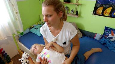 Mein Kind, Dein Kind - Wie Erziehst Du Denn? - Lisa Vs. Joyce