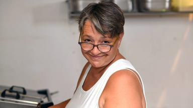 Die Kochprofis - Einsatz Am Herd - Shortys Taperia Und Cocktailbar Auf Gran Canaria