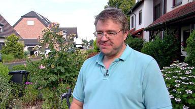 Ran An Den Speck - Familien Nehmen Ab - Markus Wandel Sattelt Um