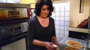 Die Kochprofis - Einsatz Am Herd - Picasso In Freiburg
