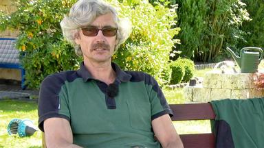 Die Beet-brüder - Niederbayrischer Garten In Not