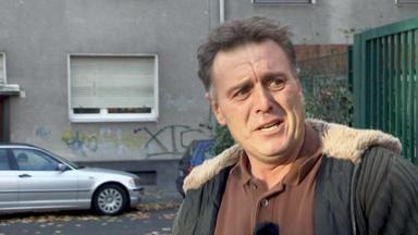 Familien Im Brennpunkt - Verzweifelter Vater Kämpft Um Seine Entführten Kinder