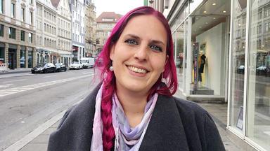 Ohne Filter - So Sieht Mein Leben Aus! - Metropolregion Stuttgart - Die Opfer Des Wohlstandes