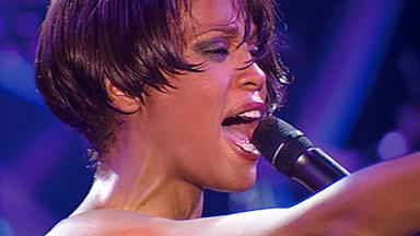Whitney - Can I Be Me - Whitney - Can I Be Me