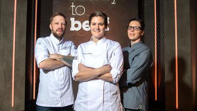 Ready To Beef - Viktoria Fuchs Vs. Alexander Wulf