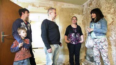 Schnäppchenhäuser Spezial - Low Budget In Groß Dahlum
