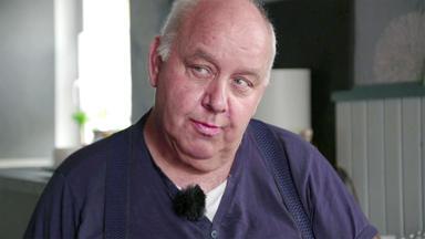 Bauernreporter Ralf - Bauer Jürgen