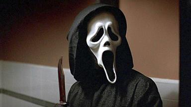 Scream 2 - Scream 2