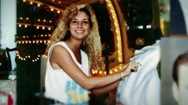 On The Case - Unter Mordverdacht - Reise Ohne Wiederkehr