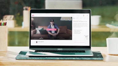 Startup News - Digitale Weiterbildung