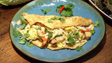 Essen & Trinken - Für Jeden Tag - Weltreise - Zu Gast In Australien
