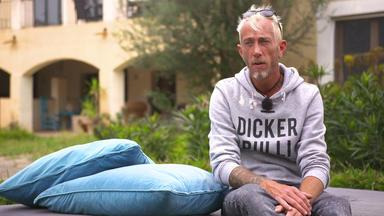 Ohne Filter - So Sieht Mein Leben Aus! - Mallorca: Der Winter-alptraum
