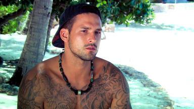 Bachelor In Paradise - Kampfgeist Kurz Vor Dem Finale
