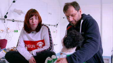 Dr. Dago - Held Der Kindheit - Maya, Gina, Celina