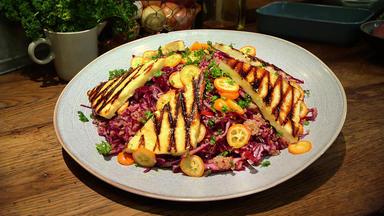 Essen & Trinken - Für Jeden Tag - Frischekick! Alles Mit Zitrusfrüchten