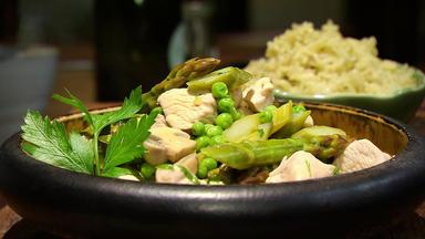 Essen & Trinken - Für Jeden Tag - Das Schmeckt Allen - Kochen Für Die Ganze Familie