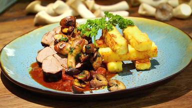 Essen & Trinken - Für Jeden Tag - Spitzenküche So Simple, So Lecker