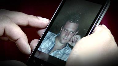 Verdachtsfälle - Handy Von Totem Sohn Deckt Geheimnis Auf \/ 16-jährige Konkurriert Mit Stiefmutter