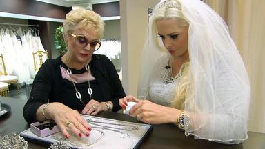 Daniela Katzenberger - Familienglück Auf Mallorca - Die Hochzeitplanung Geht In Die Heiße Phase