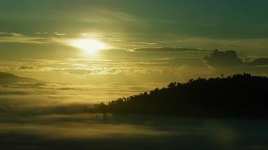 Inseln Wie Im Paradies - Die Herrschaft Der Sonne