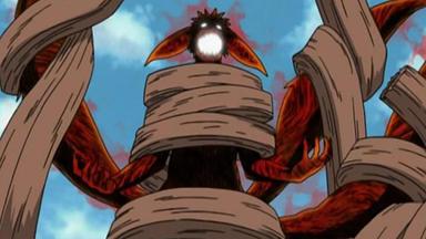 Naruto Shippuden - Sakuras Tränen