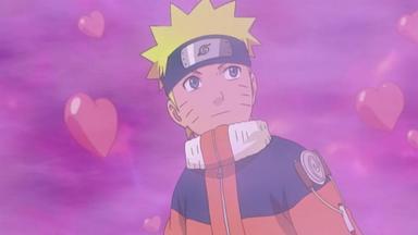 Naruto Shippuden - Genjutsu Für Anfänger - Teil 1