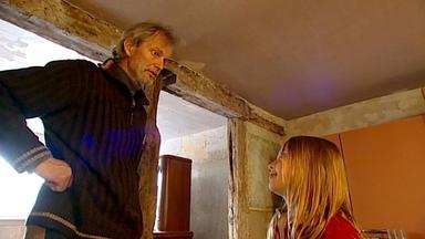 Die Schnäppchenhäuser - Haben Michael Und Olivia Ein Neues Zuhause Gefunden?