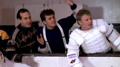 Beverly Hills 90210 - Die Eisprinzessin