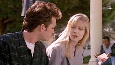Beverly Hills 90210 - Traumfrauen