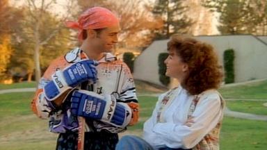 Beverly Hills 90210 - Lockender Ruhm