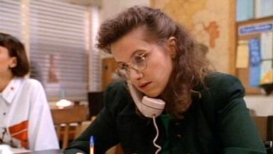 Beverly Hills 90210 - Das Sorgentelefon