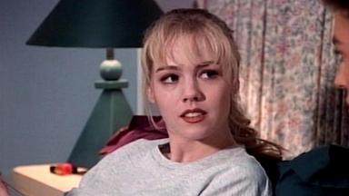 Beverly Hills 90210 - Treue Ist Nur Ein Wort