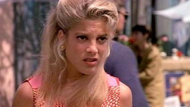 Beverly Hills 90210 - Sex, Lügen Und Volleyball
