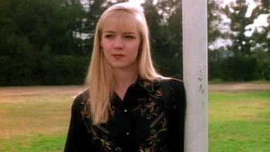 Beverly Hills 90210 - Schmutziger Vorteil