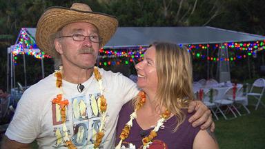 Die Reimanns - Herzlich Willkommen Auf Konny Island Iii