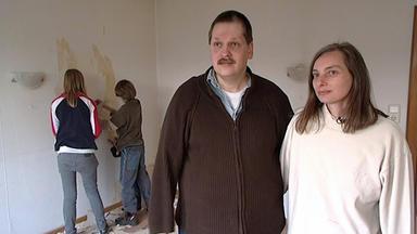 Die Schnäppchenhäuser - Endlich Ins Neue Eigenheim