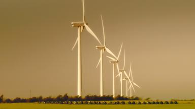 Die 4. Revolution - Energy Autonomy - Die 4. Revolution - Energy Autonomy