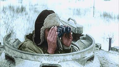 Das War Der 2. Weltkrieg - Die Ostfront