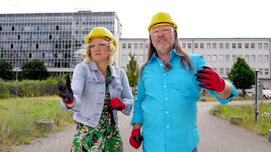 Die Superhändler - 4 Räume, 1 Deal - Lieblingsdeals: Die Skurrilsten Exponate