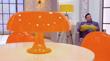 Die Superhändler - 4 Räume, 1 Deal - Lieblingsdeals: Die Besten Designklassiker