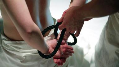 Sex Secrets - Schluss Mit Den Tabus!