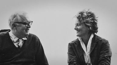 Dürrenmatt - Eine Liebesgeschichte - Dürrenmatt - Eine Liebesgeschichte