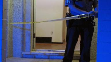 Murder She Solved - Frauen Auf Täterjagd - Kansas Killer