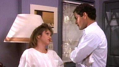 Beverly Hills 90210 - Gerüchte