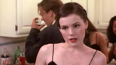 Beverly Hills 90210 - Die Chance Ihres Lebens