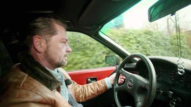 Grip - Das Motormagazin - Det Sucht Youngtimer - Freds Supergünstiger Kombi - Grip-elektro-check - Honda E - Beschleunigungsmo