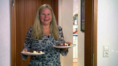 Das Perfekte Dinner - Gruppe Stattgart: Tag 3 \/ Susanne