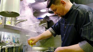 Kitchen Impossible - Tim Mälzer Vs. Jan Hartwig