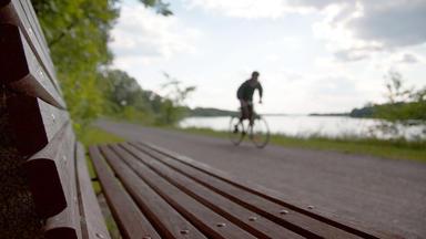 Murder She Solved - Frauen Auf Täterjagd - Tödliche Fahrradtour